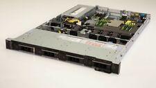 DELL EMC Poweredge R440 Server Front USB F67NX, WJP08
