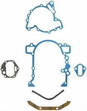 Timing Cover Gasket Buick, Jeep, MG, Morgan, Oldsmobile Pontiac Rover FETCS13001