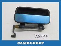 Handle Rear Left Rear Handle Cra For LANCIA Dedra C1546/5