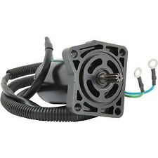 New Tilt Trim Motor for 25 25HP Yamaha T25TLR Marine Outboard (2001-2006)