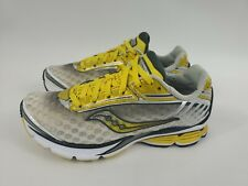 SAUCONY WOMENS POWERGRID CORTANA RUNNING 10127-4 SIZE 7.5