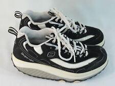Skechers Shape-Ups 11809 Fitness Shoes Women's Size 5.5 US Near Mint Condition