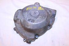 Kawasaki KLX650R LX650C 1993 - 1995 Lichtmaschinendeckel Motordeckel