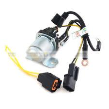 Starter relay sensor 600-815-8940 fit to Komatsu PC200-6 PC220-7 PC60-7