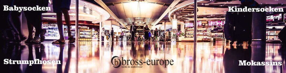 Bross-Europe