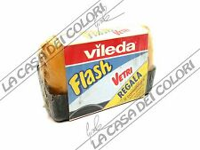 VILEDA FLASH VETRI