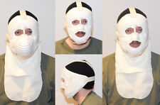 US Kälteschutzmaske Gesichtsmaske Cold Weather Kälteschutz Maske Frostschutz