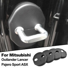 For Mitsubishi Outlander 2013 2014 ASX 2011 2012 Pajero Sport Door Lock Cover
