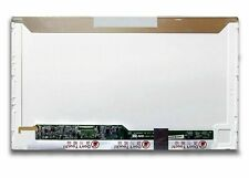 """REPAIR PARTS NEW 15.6"""" LED LP156WH4(TP)(A1) HD SCREEN FOR PACKARD BELL"""