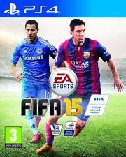 Videojuegos Sony PlayStation 4