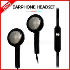 Headphone Earphone Headset Handsfree for Phone Lg Aristo 5 / Fortune 3 / K31/K8X