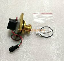 1PCS NEW Solenoid Valve FOR KOHLER Urinal Sensor K-8791