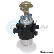 BMW Intank Fuel Pump E34 518 518i 520i 525i 535i M5 L7 735i 735iL OEM