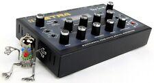 DSI Dave Smith Tetra 4 Voice Analog Synthesizer +Guter Zustand + 1.5J Garantie