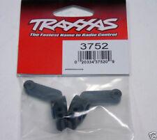 Recambios y accesorios Traxxas para vehículos de radiocontrol Coches y motocicletas