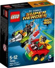 LEGO, Super Heroes, Batman