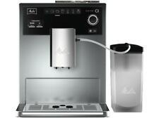 MELITTA E 970-101 Caffeo CI Kaffeevollautomat Espresso / Kaffeemaschine 15bar