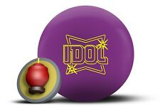 15lb Roto Grip IDOL Solid Reactive Bowling Ball NEW