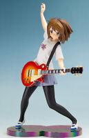 K-ON!! Yui Hirasawa Premium Figure WINDMILL SEGA  From Japan