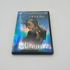 Aeon Flux (Dvd, 2006, Special Collectors Edition Full Frame)