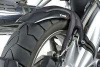 Puig 5055C Rear Tire Hugger Fender Carbon Look for 04-12 BMW R1200 GS