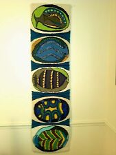 Art work > Direct from Artist > Wall hangings