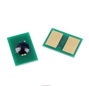 45807121 '' Toner Cartridge Reset Chip For OKI B432dn/MB492dn/MB562dnw/B512dn
