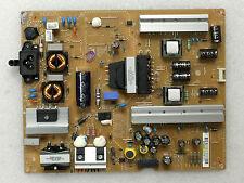 LG 55LB6100-UG Power Supply / LED Board EAY63072101 EAX65423801 LGP55-14PL2
