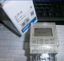 1pcs OMRON Time Controller Switch H5F-KA