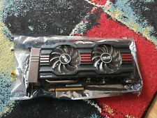 ASUS GeForce GTX 770 (2048 MB) (GTX770-DC2OC-2GD5) Graphics Card