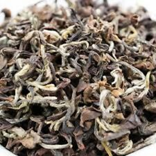 Organic Darjeeling Tea (FIRST FLUSH 2020)CASTLETON AV2 CLONAL WHITE TEA 200 gms