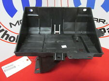 DODGE RAM Passenger Right Side Diesel Battery Tray NEW OEM MOPAR