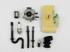 Carburetor Fit Stihl 029 MS290 039 MS390 Chainsaw 1127 120 0650 Carb New