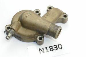 Husqvarna TE 610 E Dual H7 Bj. 1999 - Water pump cover engine cover N1830