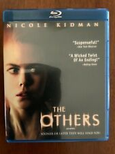 OthersThe (Blu-ray Disc, 2009)