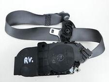 MERCEDES W221 S500 05-09 Harness Seat Belt Pretensioner Passenger Re Vo