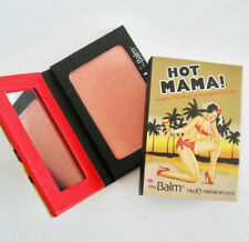 Hot Mama Shadow and Blush 6 G MAMAS1 0681619700194 by theBalm