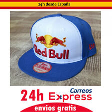 GORRA snapback, cap. Cappello Berretto hat. VISERA PLANA 5