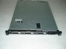 Dell Poweredge R430 Xeon E5-2630Lv3 1.8GHz 8-Core 16gb  3x 3TB  H730  SVR2012