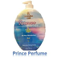 AUSTRALIAN FOREVER AFTER ALL DAY MOISTURIZER - 650 ml