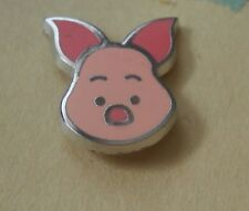 Piglet Face - Cute Characters - Winnie the Pooh Disney Pin