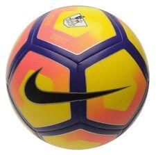 Fußball Nike Pitch Premier League 2016-17 [5] Ibrahimovic Pogba Coutinho Alexis