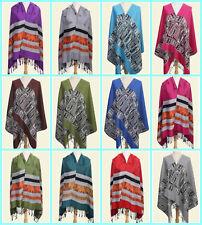 $4.5 each, 50 Cheap Scarves pashmina paisley elephant wholesale shawls