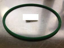 Rundriemen Riemen für Bartscher Teigausroller Teigausrollmaschine Teigmaschine