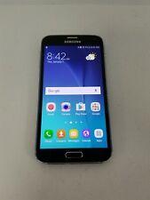 Samsung Galaxy S5 Neo 16GB Black SM-G903W (Unlocked) GSM World Phone KF4084