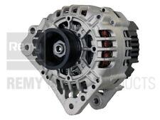Alternator-Premium Remy 11138 Reman fits 02-05 VW Jetta 2.0L-L4