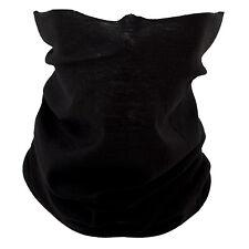 3 in 1 Maschera sciarpa cappello scaldacollo portezione per viso collo naso I5S4