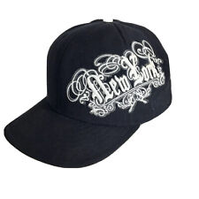 New ERA 59FIFTY NEW YORK YANKEES Cap Size 7 5/8 Navy Blue  Fitted