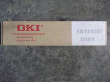 50220801 GENUINE Okidata Fuser, 110 Volt for Oki 1050/2450/5250
