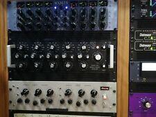 Gyraf Audio G14 EQ